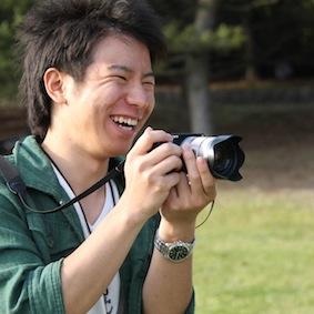 PhotoMo
