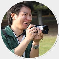 フィリピン留学(バギオ)の体験者の声